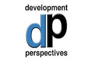See the World Differently with Development Perspectives