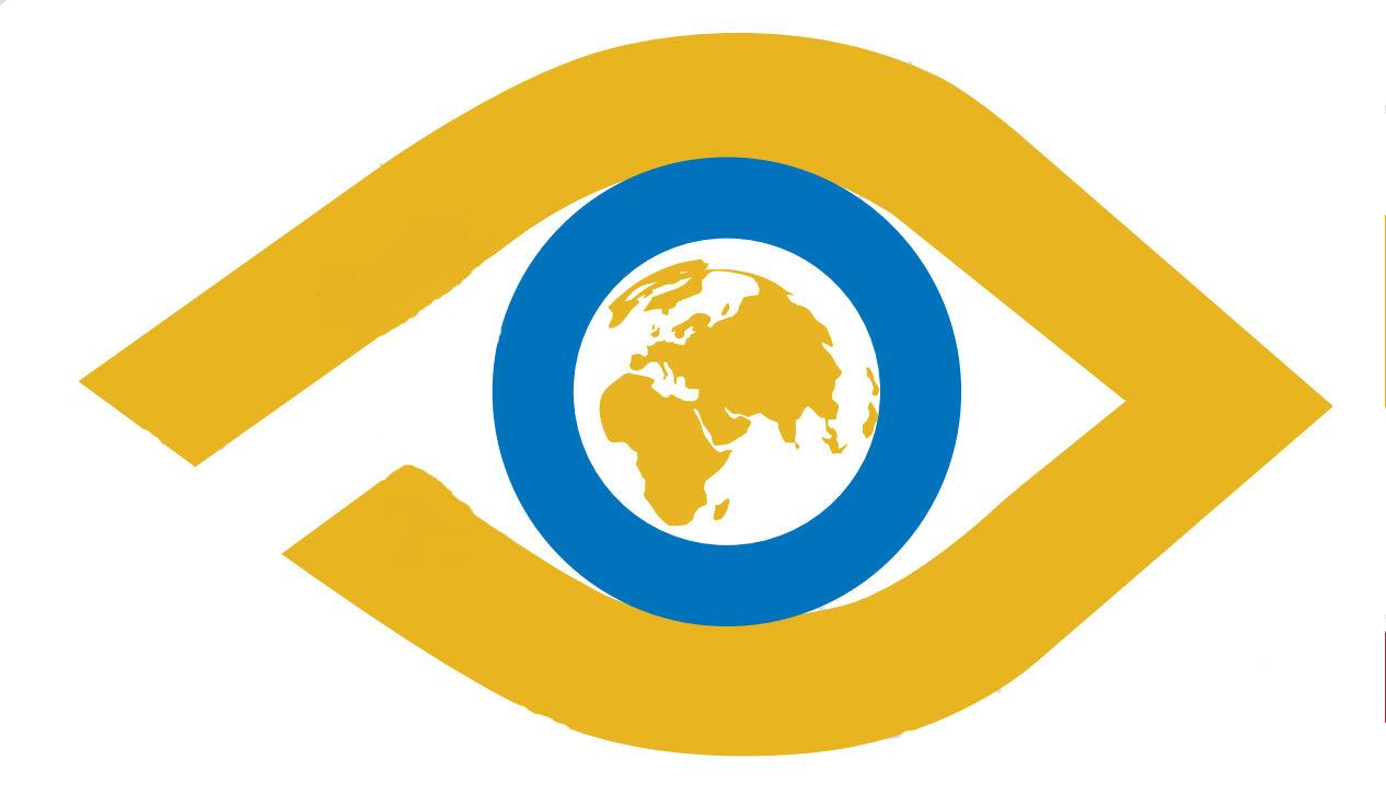 aidwatch_logo