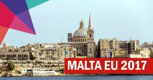 malta eu presidency