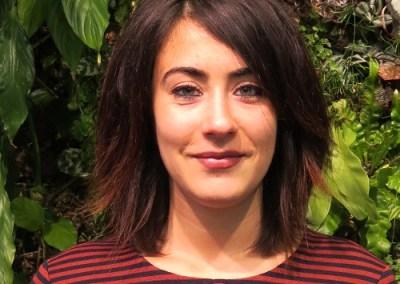 Cinzia Basilici