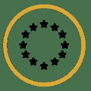 EU Council June 2018 visual MFF