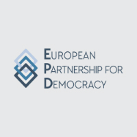 EU Partnership for Democracy
