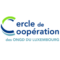 Cercle Luxembourg - logo