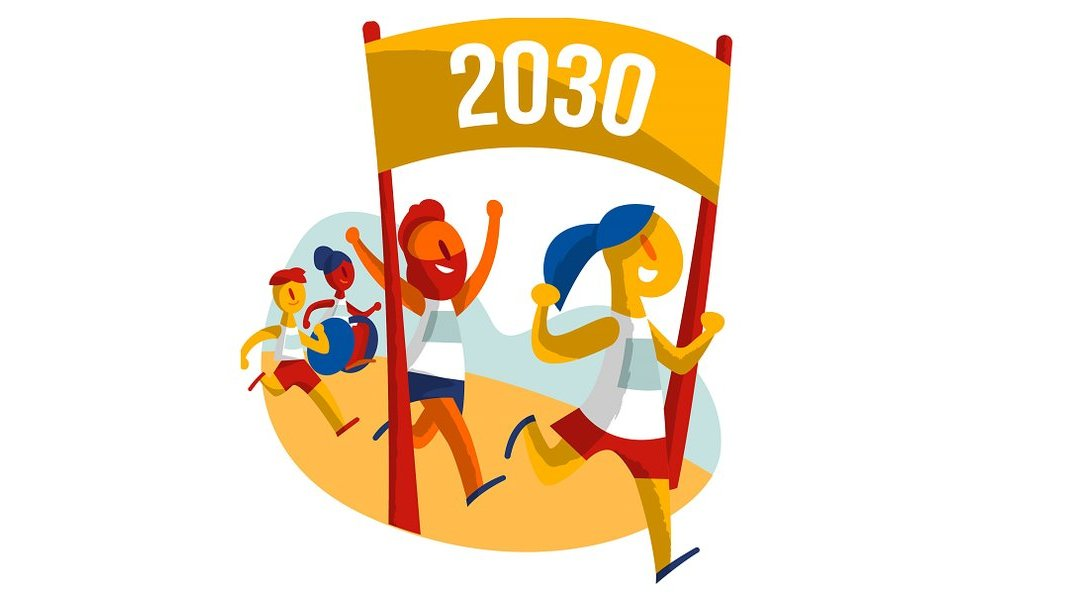 Beyond sheer scenarios: how to shape an overarching Sustainable Europe 2030 Strategy