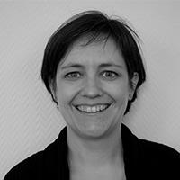 Celia Cranfield