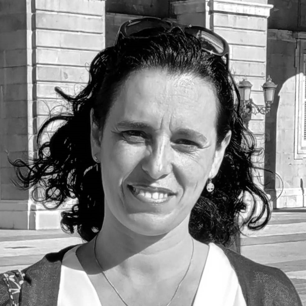 Marta Iglesias Lopéz