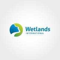 Wetlands International Europe