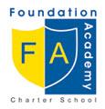 FACS_of_Trenton_Logo