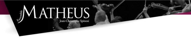 ensemble-matheus-logo