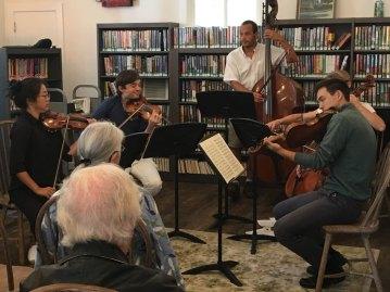 Chamberfest2017-open-rehearsal