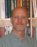 Bible is focus of Concordia Seminary's upcoming symposium