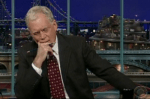 David Letterman, sex, and the nature of power