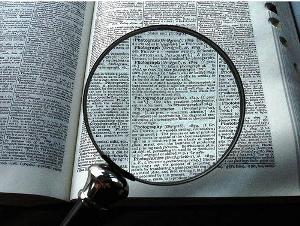 The Bible, Biblicism, and Lutheran Perspectives