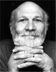 Seeing in New Ways by Naming Truly—With the Help of Stanley Hauerwas