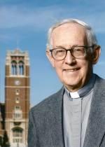 Fr. Jared Wicks