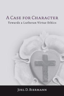 A Case for Character