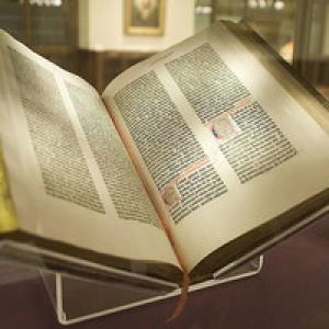 bible-interpretation-exegesis
