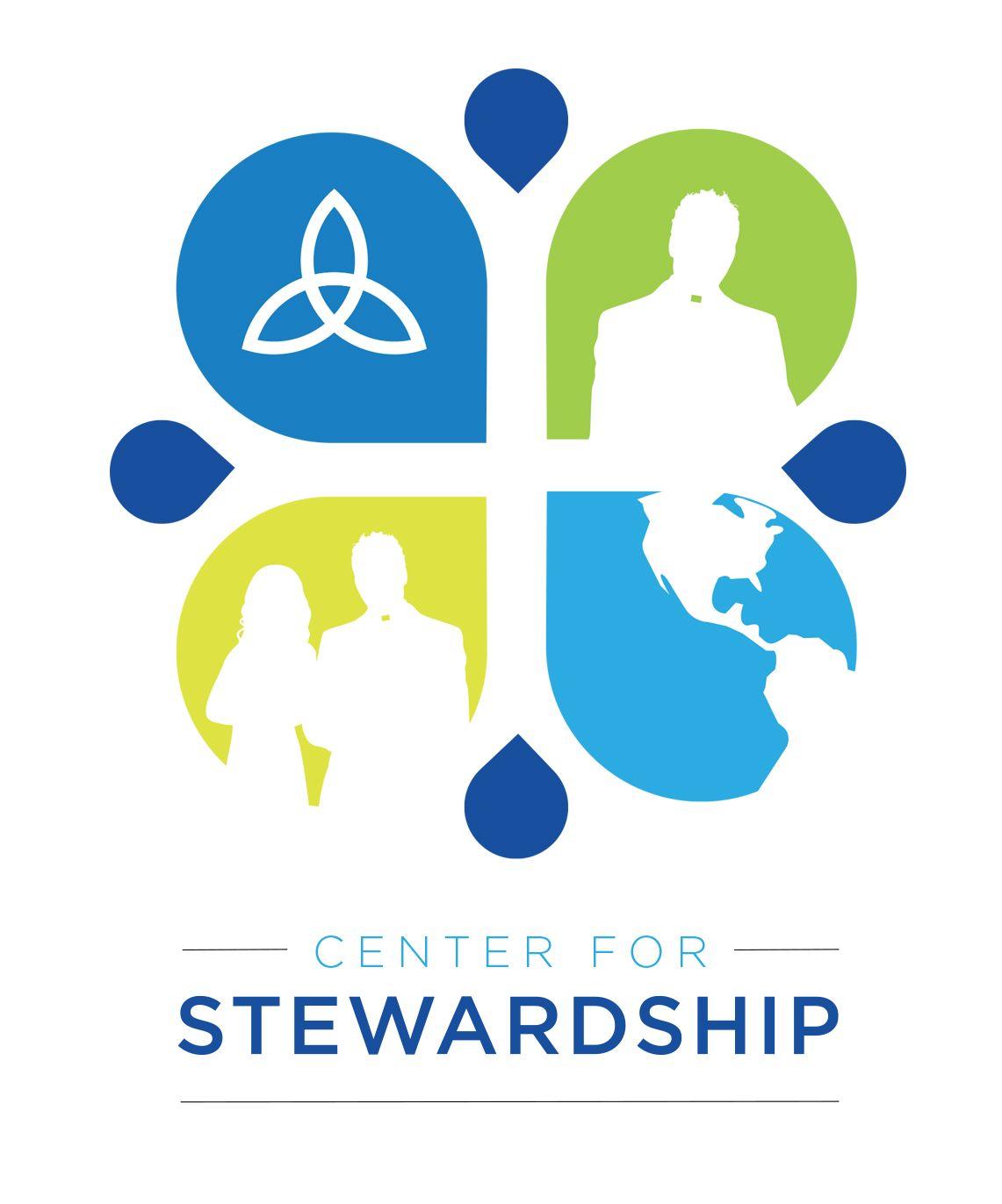 Why Stewardship Matters…