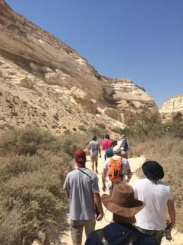 Israel trip 2