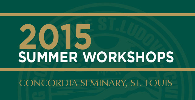 Summer workshops offered across the country