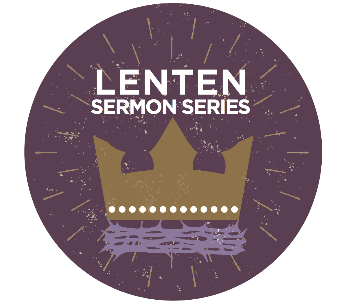Pre-Lenten Workshop set for Jan. 15, 2016
