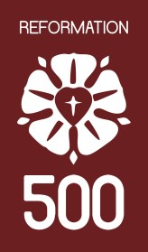 verticalreformation500