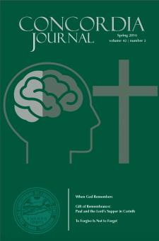CJ Spring 2016 cover