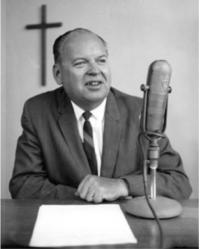 Oswald Hoffmann