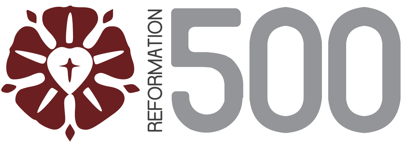 My Greatest Hope for the 500th Anniversary of the Reformation