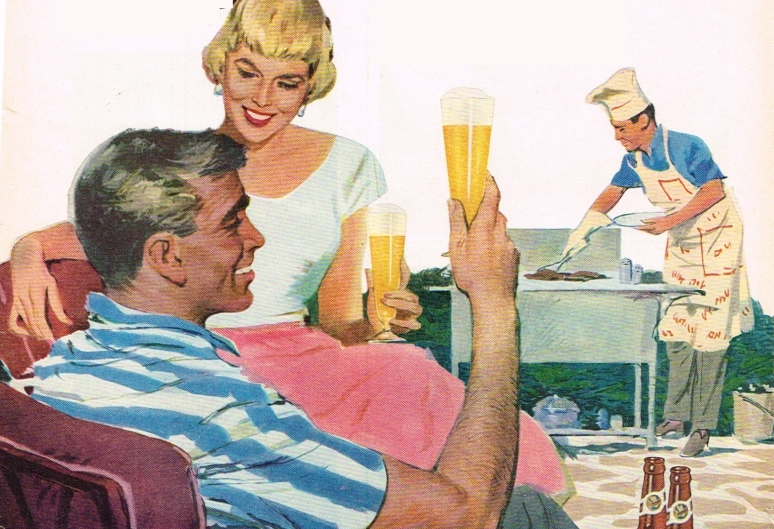 Good Beer is Likely a Mortal Sin