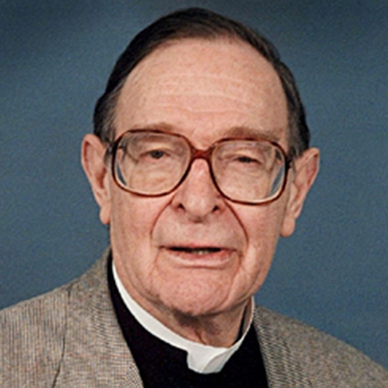 Norman Nagel (1925-2019)