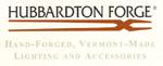 hubbardton-forge