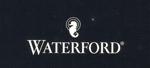 waterford-logo
