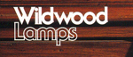 wildwood-lamps-logo