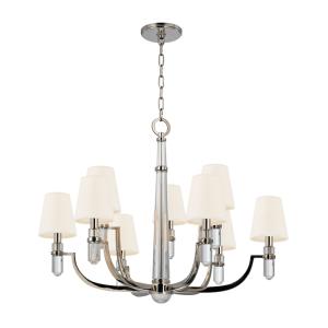 DAYTON-chandeliers