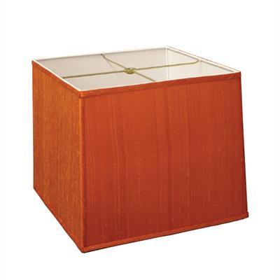 Style-130-Deep-Retro-Square Hardback Lampshade[1]