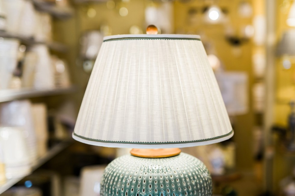 Concord Lamp & Shade - Custom Shades3