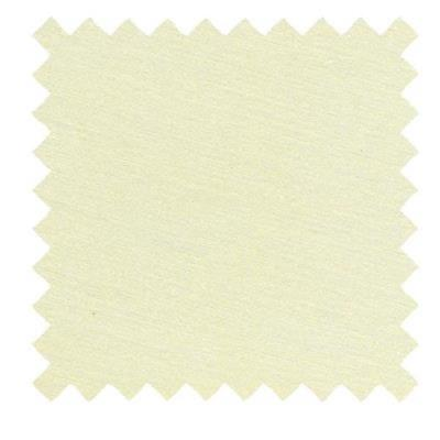 L507 - Simple Linen Fabric in Egg