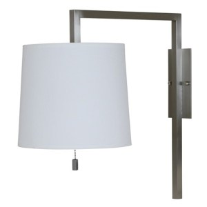 WL630-ABZ_House-of-Troy-Pin-Up-Wall-Sconce-in-Architectural-Bronze
