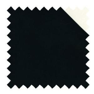 L513 - Black Matte Paper with White Interior