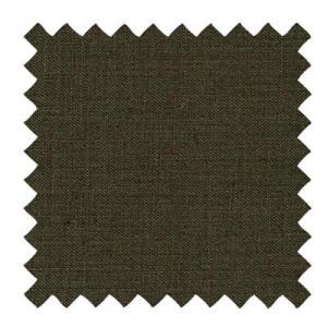 L523 - Textured Linen in Gray