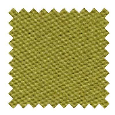L527 - Sunbrella Fabric - Citron