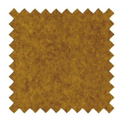 L540 - Oiled Kraft Paper