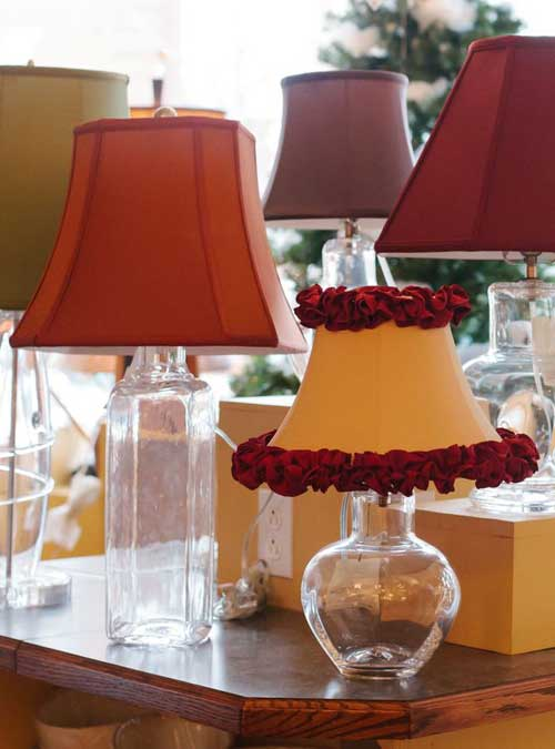 lampshades-concord-lamp-and-shade
