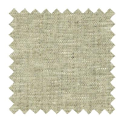 L528 - Textured Linen in Oatmeal