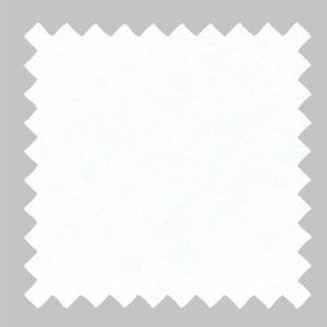 L915 - White Translucent Paper
