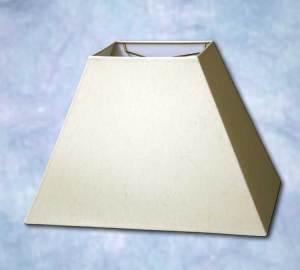 hexagon shades