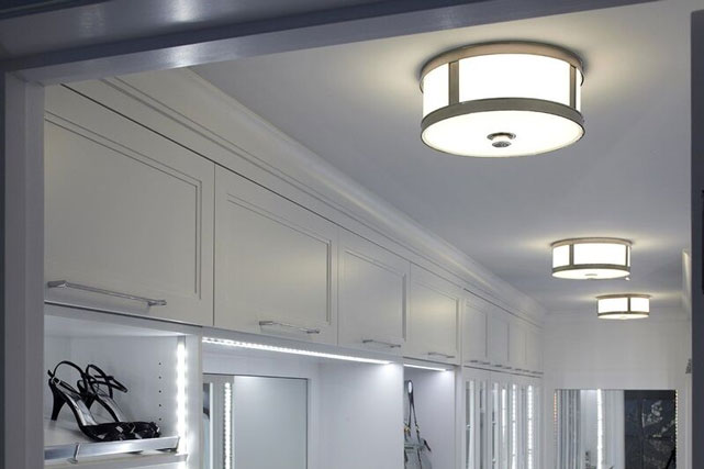 ShopFlushMountLights(19)-641x427