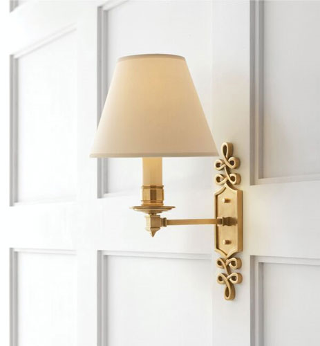 ShopWallSconces(7)-463x500