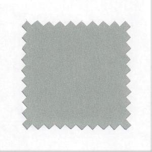 Gray Antique Satin